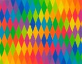 17 colours