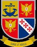 Planalto logo