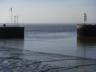 The Humber