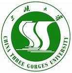 CTGU logo
